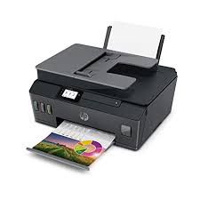<b>HP Smart Tank 530</b> All-in-One Wireless Ink Tank Colour with ADF ...