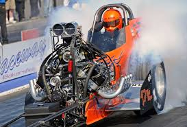 dragster drag racing race hot rod rods nhra engine f dragsters