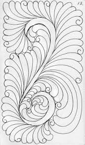 Small Picture 525 best Mandala Coloring Pages images on Pinterest Coloring