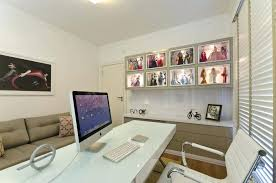 office room color ideas. Beautiful Ideas Home Office Color Ideas Modern Small Space  Interior   Throughout Office Room Color Ideas