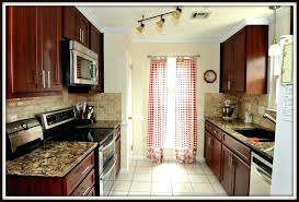 how much for kitchen remodel how much kitchen remodel kitchen incredible kitchen average cost kitchen remodel for exterior kitchen remodel designs