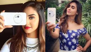6 amazing makeup tricks that can help you a perfect selfie without using any filters