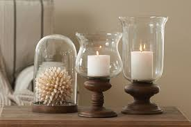 whole gl candle holders image antique and