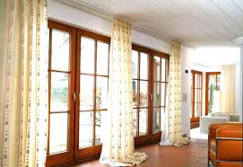 interior french doors bedroom. Modern French Doors Large Interior Bedroom Glass Closet Double Pantry Frosted