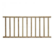 wood picket fence panels. Wood Picket Fence Panels L