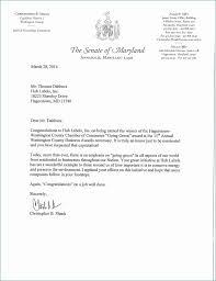 Congratulations Letter On New Job Congratulatory Letter On Promotion Present Congratulations Letter