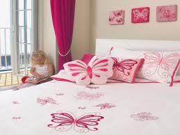 chandelier for girls room. Diy Bedroom Chandelier Little Girls Butterfly Room Ideas For 7c6fd1ac55a50de5 Plans N