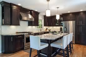 Bargain Outlet Kitchen Cabinets Wood Mode Cabinet Reviews Honest Reviews Of Wood Mode Cabinets