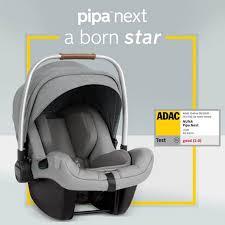 a star is born nursery today