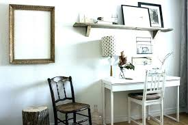 budget home office furniture. Decorating Home Office Ideas On A Budget Small Full Size Of Furniture