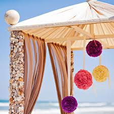 Beach Wedding Accessories Decorations Beach Wedding Accessories Decorations Elegant beach wedding decor 52