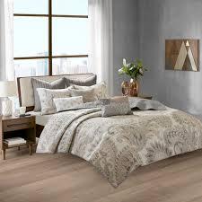 mira blush by ink ivy bedding