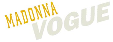 Datei:Madonna - Vogue logo.png – Wikipedia