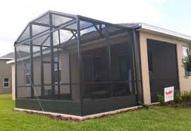 wonderful screen patio enclosures porches
