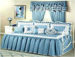 daybed bedding sets ikea daybed bedding sets medium size of bed comforter with blue decor 2 daybed bedding sets ikea