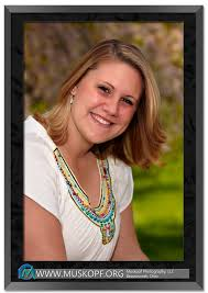 muskopf photography creates senior portraitodel portfolio photographs in both indoor and outdoor settings you can see more high school senior