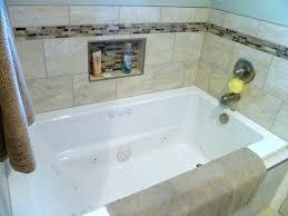 bathtub reviews archer bathtub archer bathtub reviews archer bathtub by bathtub reviews