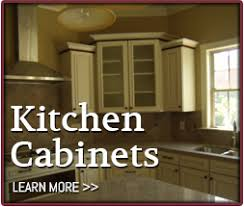 Welcome To 1st Choice Cabinetry U2013 A Raleigh Cabinet Company