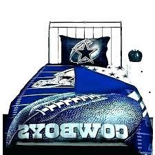 cowboy twin bedding set – eilatport.co