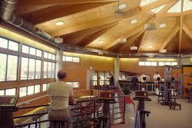 jim dailey fitness aquatic center