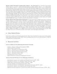 essay topics analysis kuttler