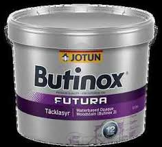 details about butinox no3 futura opaque woodfinish 3 lt see description re new product