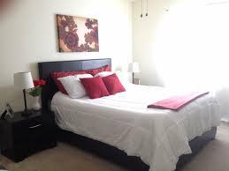 Red Black And White Bedroom Red Black And White Bedroom Pinterest Khabarsnet