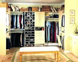 best walk in closet designs best walk in closets designs closet closet ideas walking closet ideas