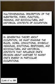 future technology essay providing original custom written  future technology essay providing original custom written papers in as little as 3