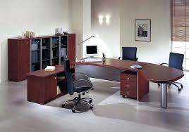 creative office decor. Contemporary Office Work Office Ideas Popular Decor Decorating  With Poor Budget Home Throughout Creative Office Decor F