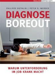 Boreout Syndrom Unterforderung Am Arbeitsplatz Erfolgreich Im Leben