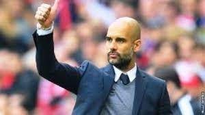 He was the most successful captain with more than 200 victories in nearly 324 matches. Top 10 Highest Paid Coaches In The World Salary 2021 Wiki Sa