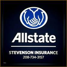 Free Anonymous Car Insurance Quote Elegant Allstate Insurance Quote New Allstate Insurance Quote