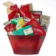 xmas gift baskets.  Xmas Christmas Gift Baskets Shipping In Canada In Xmas