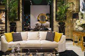 how to decorate with a rich color opulent style opulent furniture30 furniture