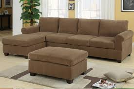 cheap sectional sofas. Sectional Sofa Deals HomesFeed Comfy Where To Buy Couches In Addition 13 Cheap Sofas A