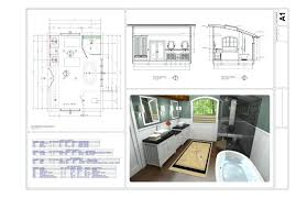 kitchen design tool free design tool designer free fearsome images concept fearsome kitchen design free outdoor kitchen design tool