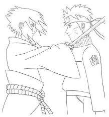 Small Picture 18 best Naruto Uzumaki Kid images on Pinterest Naruto uzumaki