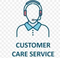 Calling For A Job Need Calling Agents For Call Center Job In Lahore Lahore Mobile