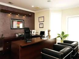 paint color for office. Wonderful Office Modern Office Paint Colors Color Palette Ideas Gray Simple  With Paint Color For Office H