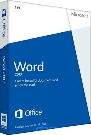 donwload microsoft word microsoft word 2013 2016 free download latest version in english