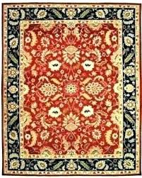 red rug red rugs at red rugs at tan area rugs red and brown area rugs red red rugs at