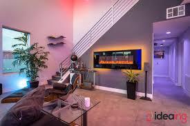hue lighting ideas. Philips Hue Lighting Home Ideas N