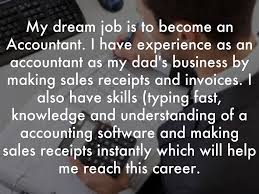 Virtual Resume By Eranga Vik