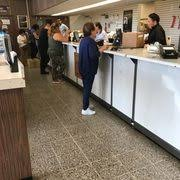 holiday rush photo of us post office garden grove ca united states