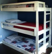 Double Deck Design For Small Bedroom 8 Top Small Bedroom With Double Deck Decoration 7 Bedroom