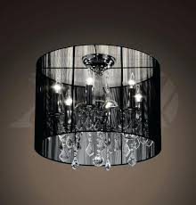 small glass chandelier medium size of chandelier shades fresh chandeliers small black wrought iron chandeliers simple