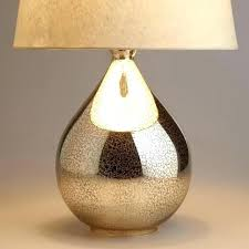 cost plus lighting aged mirror table lamp base cost plus lighting93