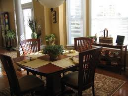 amazing rugs under kitchen table