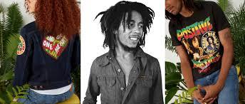 <b>Bob</b> Marley